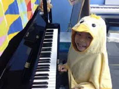 Halloween Piano Muisc.jpg