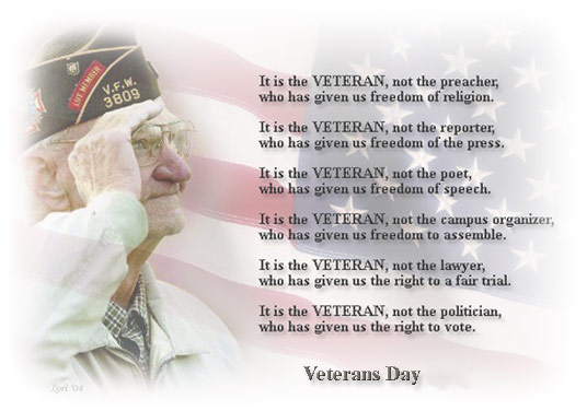 4-poems-to-say-thanks-to-veterans-day edit.jpg