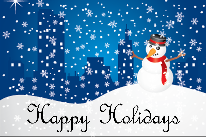 animated-clipart-holiday-20.png