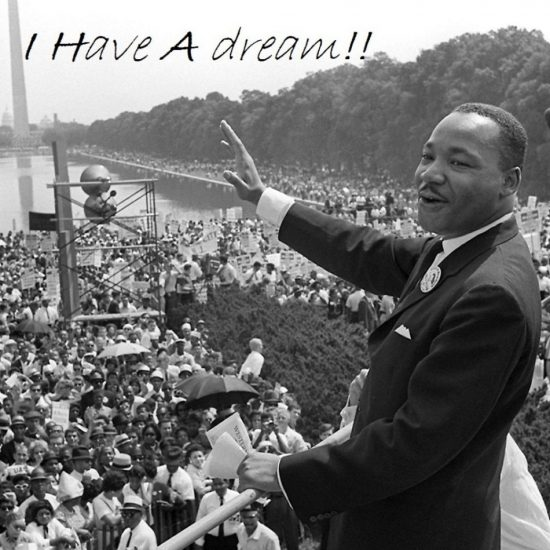 Martin-Luther-King-i-have-a-dream-8-550x550.jpg