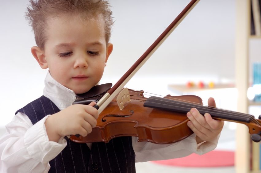 Kids-and-music-lessons-Sept11-istock_0.JPG
