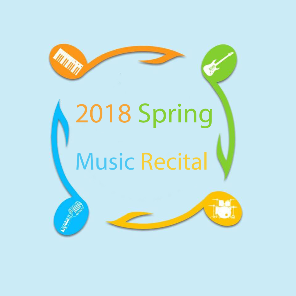 2018 Spring Music Recital FACEBOOK.jpg