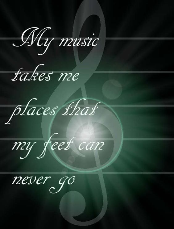 f36c8eef75a6abad7b6d07376222a63e--music-is-life-live-music.jpg