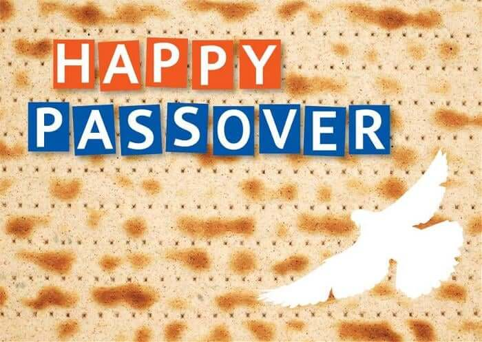 Happy-Passover-Images.jpg