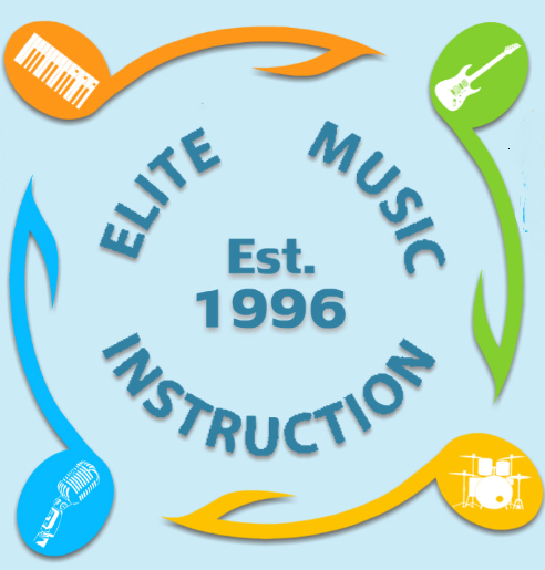 Are you searching for Music Lessons Near Me?