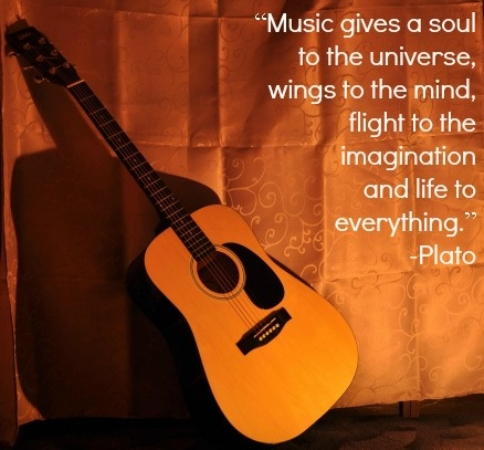 acoustic-guitar-music quotes.jpg