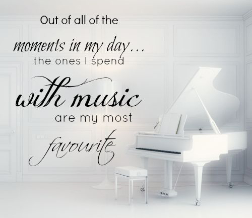 piano quote edit.jpg