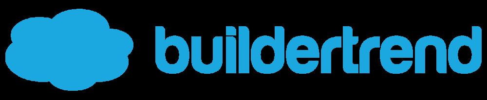 Login to  Buildertrend