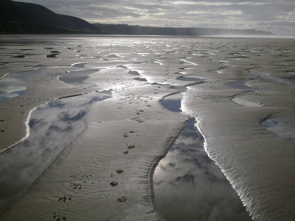 stormy reflective sands.jpg