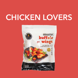 chicken lover.png