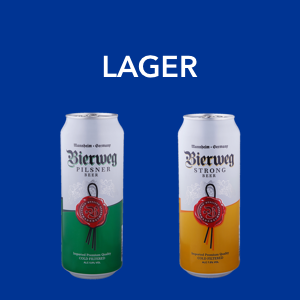 Lager 30.png