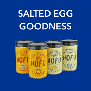 Salted egg 30.png