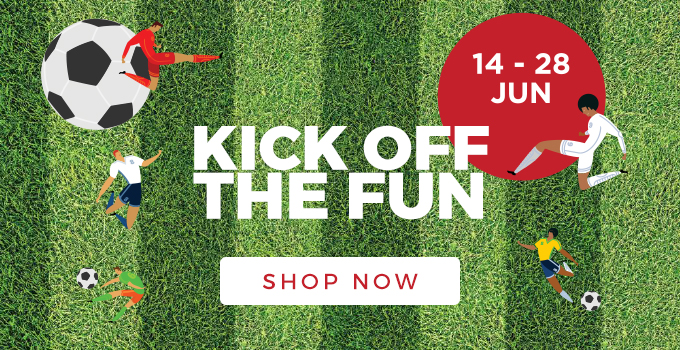 kick off.jpg