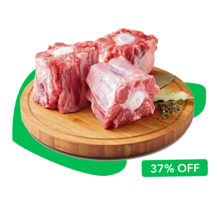 oxtail.png