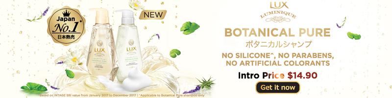 DS806028_Lux-Luminique-Botanical-CS-Banner_800x200.jpg