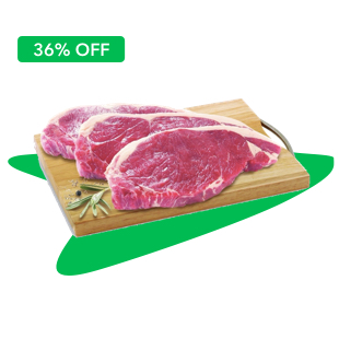 beef striploin.jpg