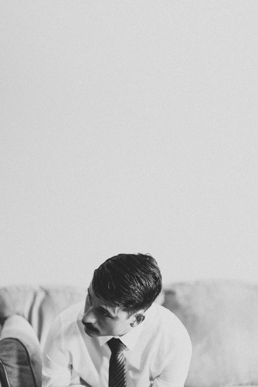 Jon Lauren-Jon Lauren-0126.jpg