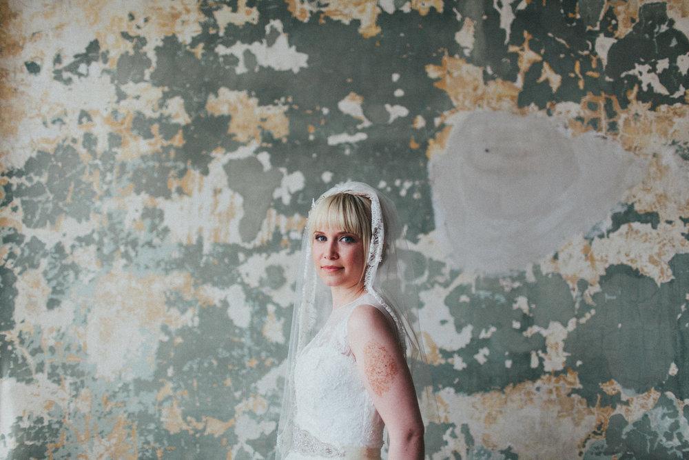 Jordan Hannah-Jordan Hannah-0200.jpg