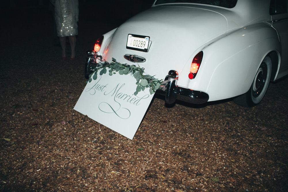 Peter Caroline-caroline peter 2-0182.jpg