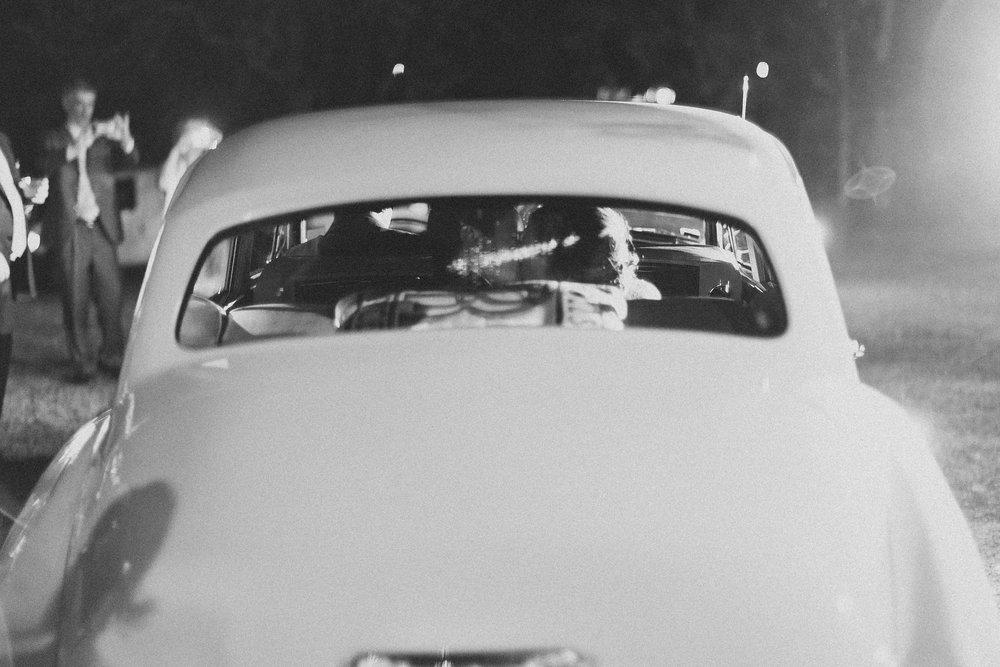 Peter Caroline-caroline peter 2-0183.jpg