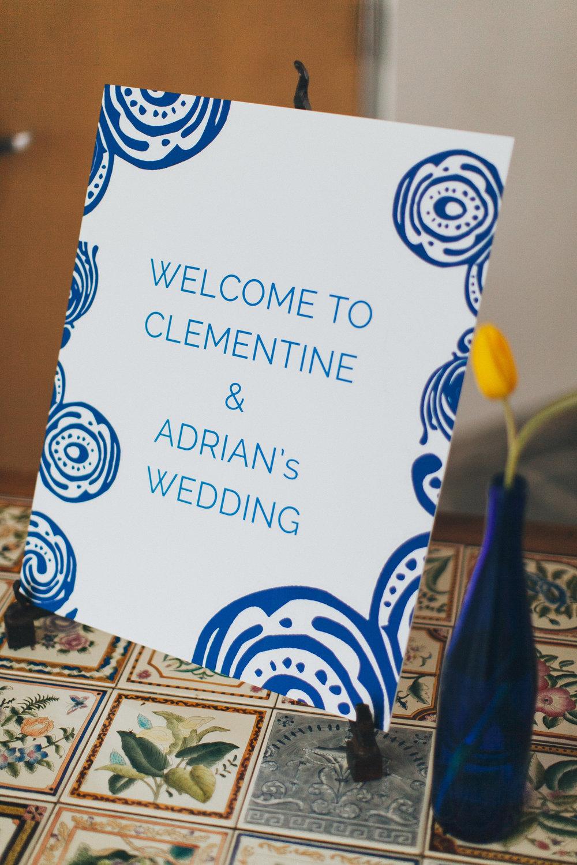 clementine Adrian-clementine-0243.jpg