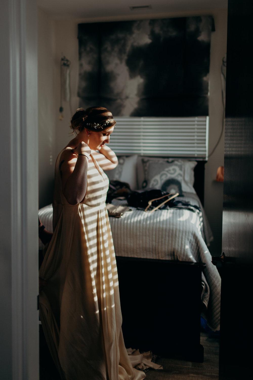 Alison Darren-Alison Darren-0007.jpg