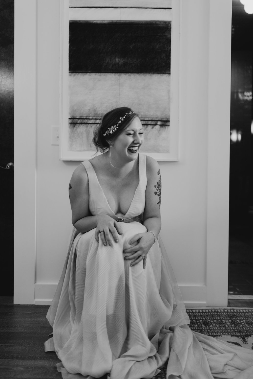 Alison Darren-Alison Darren-0049.jpg