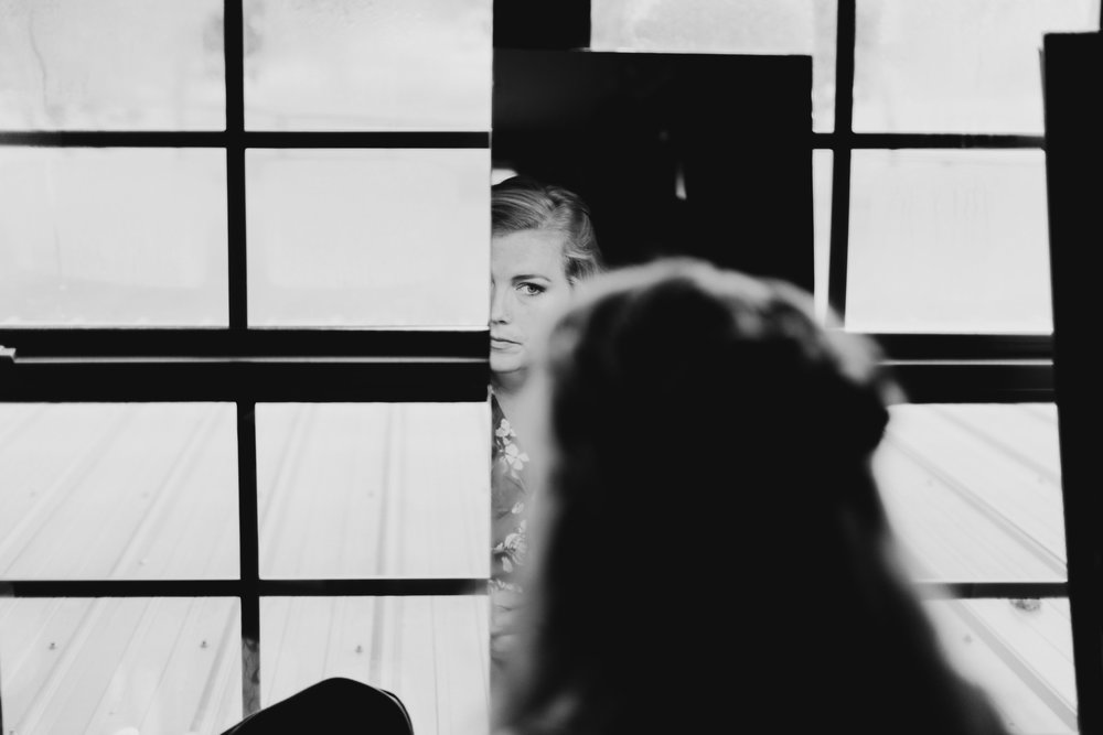Chloe Tyler-Chloe Tyler-0070.jpg