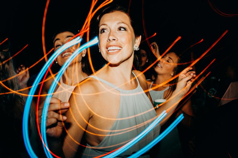 Chloe Tyler-Chloe Tyler 2-0337.jpg