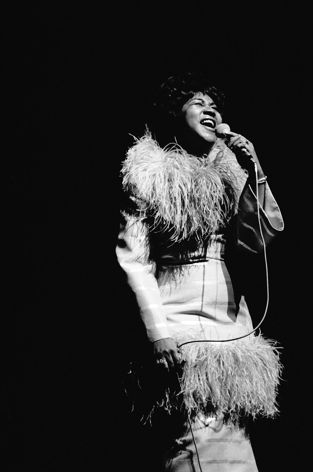 "<a href=""http://www.vogue.com/13386861/aretha-franklin-interview-carole-king/"" target=""_Blank"">VOGUE</a>"