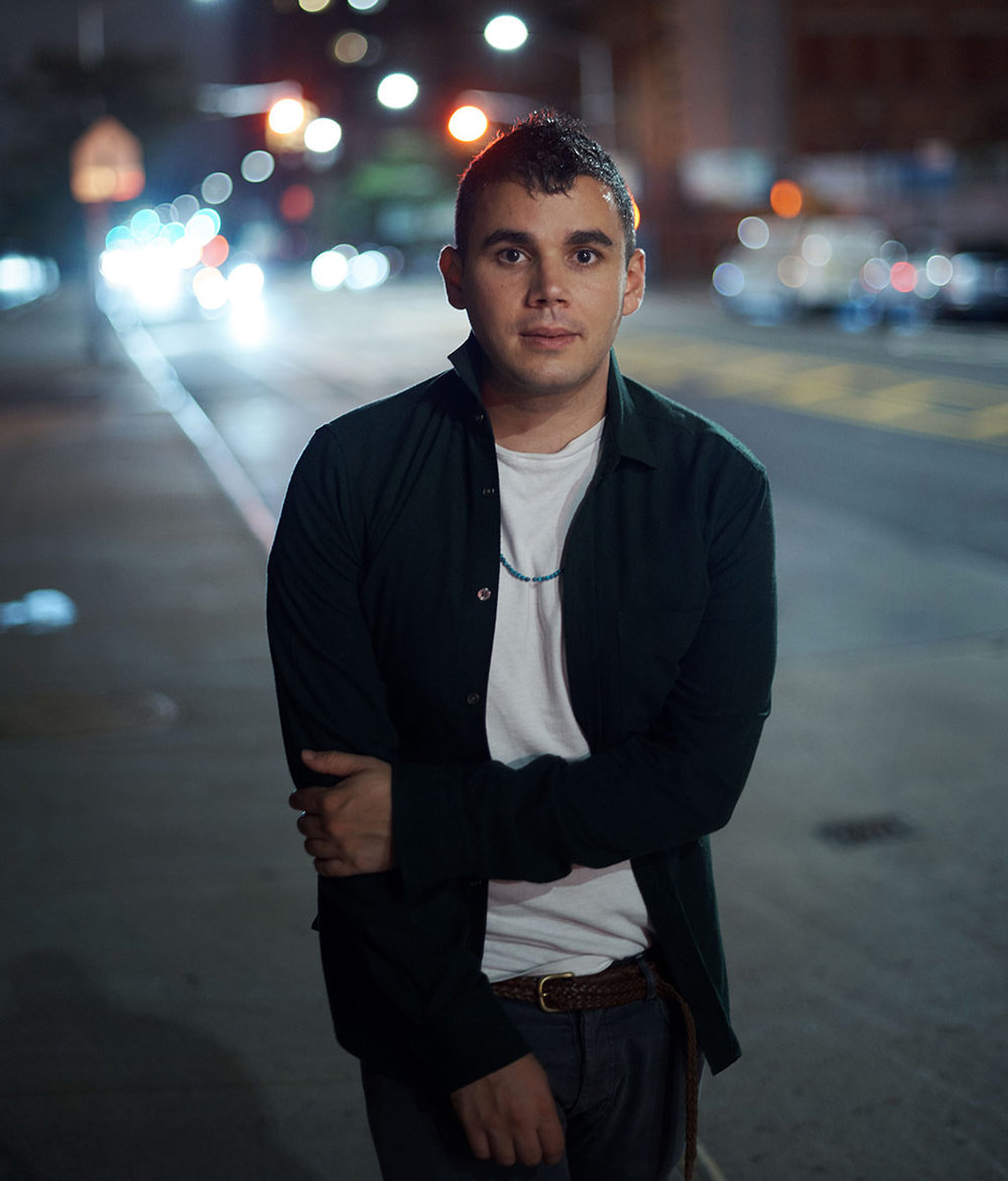 "<a href=""http://www.vulture.com/2017/09/profile-rostam-batmanglij.html?utm_campaign=vulture&utm_source=tw&utm_medium=s1"" target=""_blank"">NEW YORK MAGAZINE: VULTURE</a>"