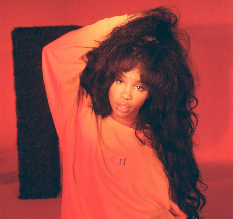 "<a href=""https://www.villagevoice.com/2017/06/20/sza-sizzles-on-her-triumphant-debut-ctrl/"" target=""_Blank"">VILLAGE VOICE</a>"