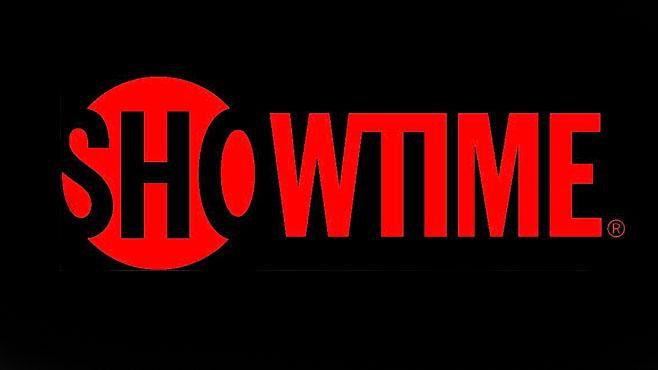 showtime-watch-online.jpg
