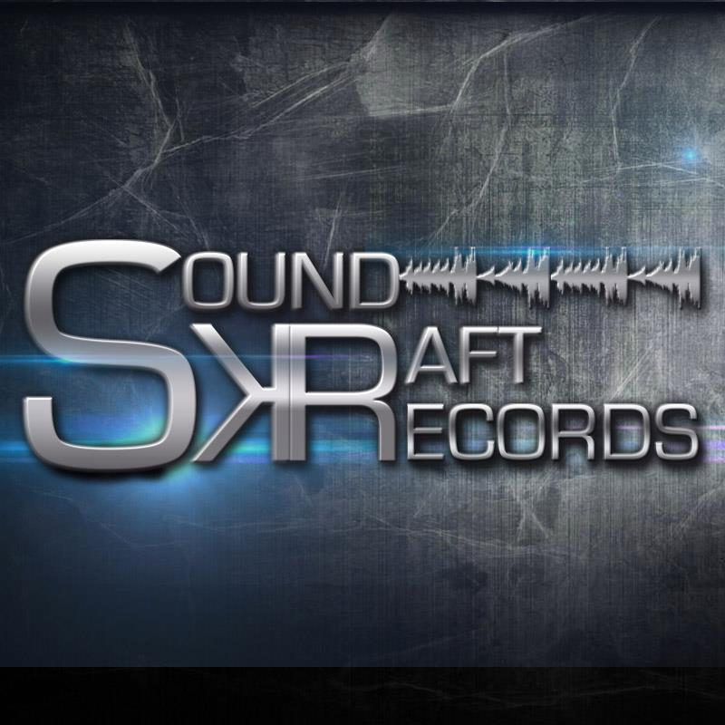 SoundKraft Records | Strategy, Social Influencing, Promotion, Community Management