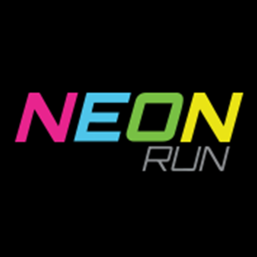 Neon Run  |  Strategy, Social Influencing, Promotion, Community Management