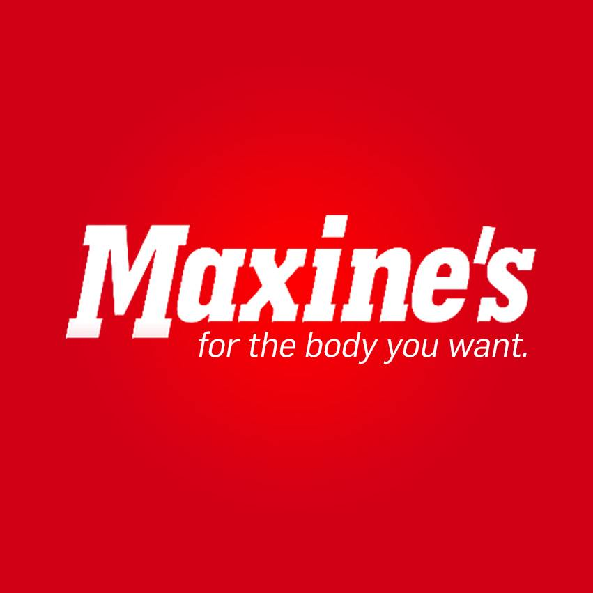 Maxine's Burn | Strategy, Social Influencing, Promotion, Community Management