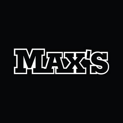 Max's  |  Strategy, Social Influencing, Promotion, Community Management