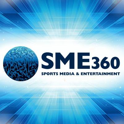 SuperSprint | Sports Media & Entertainment 360  |  Strategy, Social Influencing, Promotion, Community Management