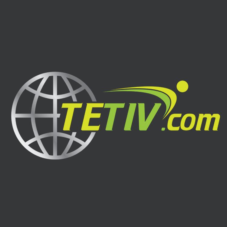 TETIV | Website Development, Brand Management, Digital Strategy