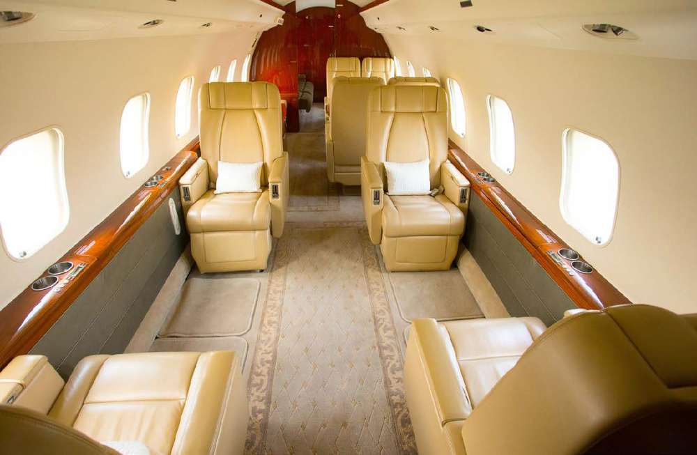 Flight Force business aviation Bombardier Global Express SN 9143_Page_2_Image_0002.png