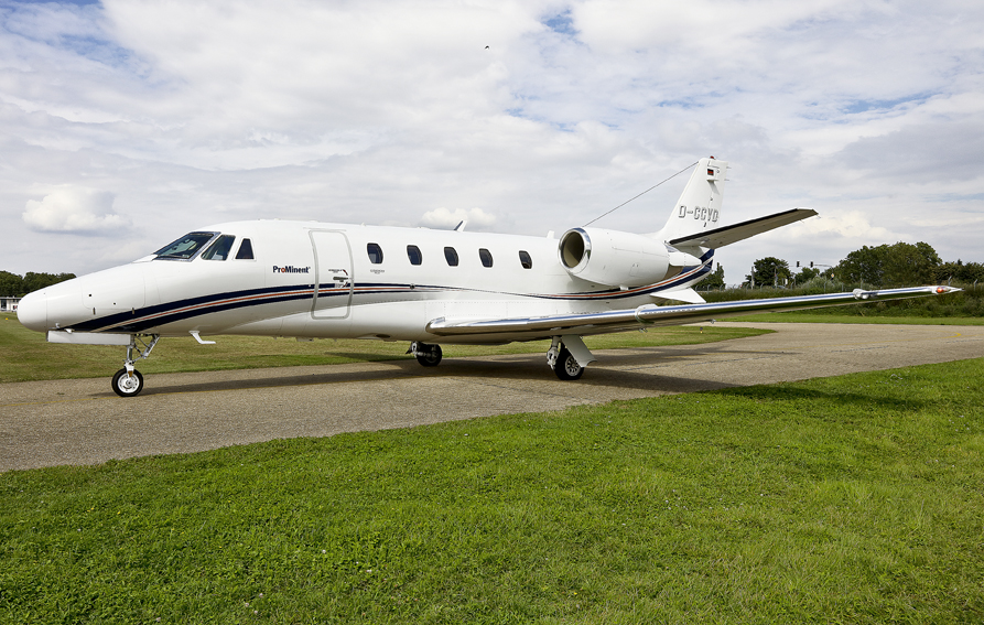 "CITATION XLS<a href=""/cessna-citation-xls""></a><strong>CESSNA</strong>"