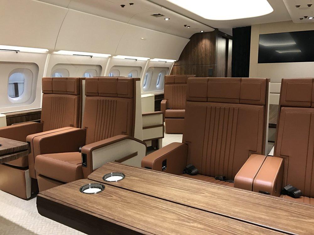 ACJ 319 seats.JPG