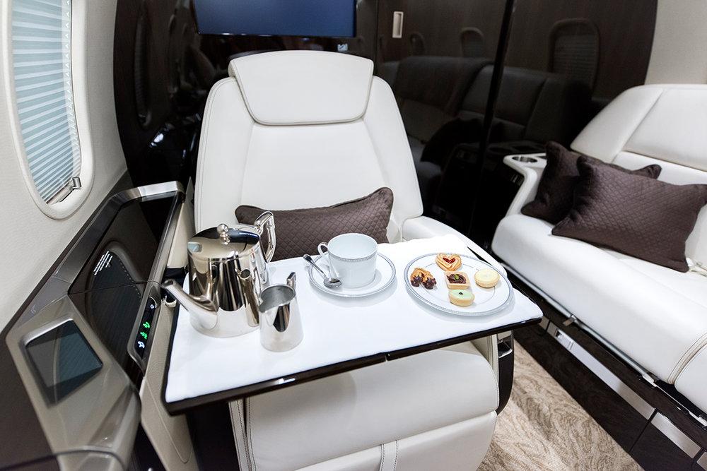 Challenger-350-Flightforce-Business-Aviation-seat.jpg