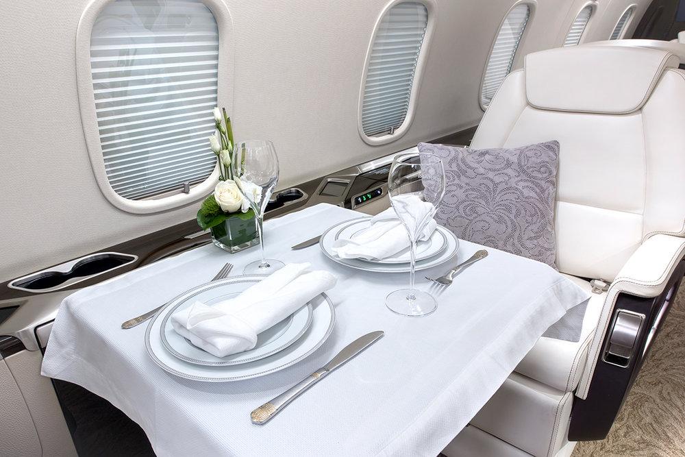 Challenger-350-Flightforce-Business-Aviation.jpg