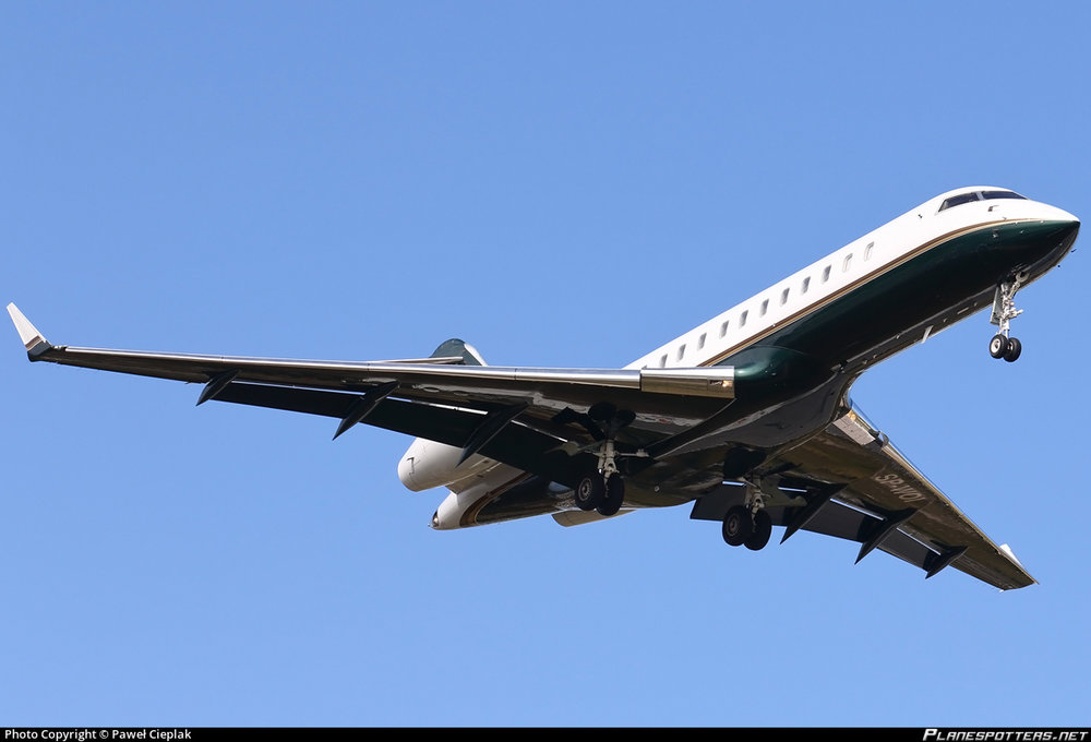 "GLOBAL EXPRESS<a href=""/bombardier-global-express""></a><strong>BOMBARDIER</strong>"