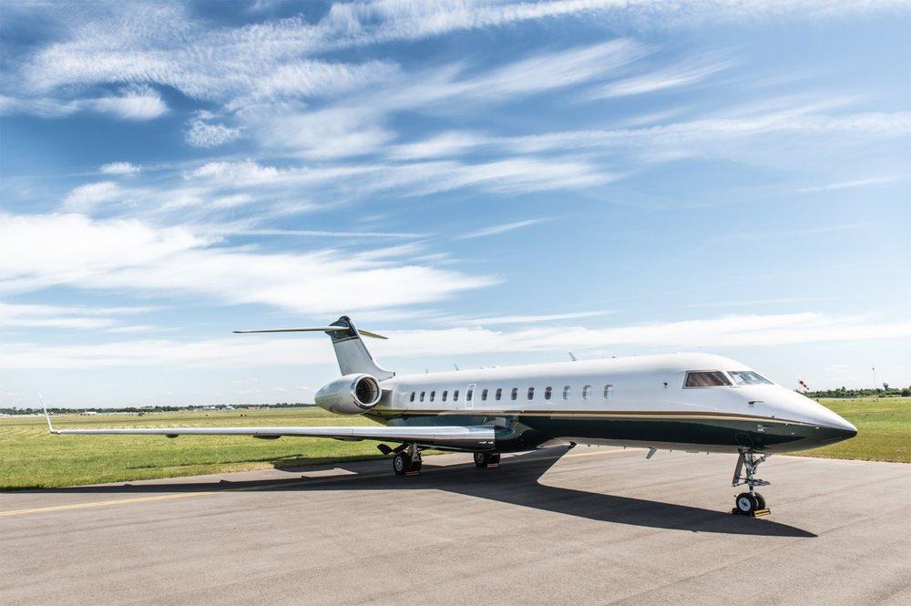 Flightforce-Business-Aviation-global-sn-9110.jpg