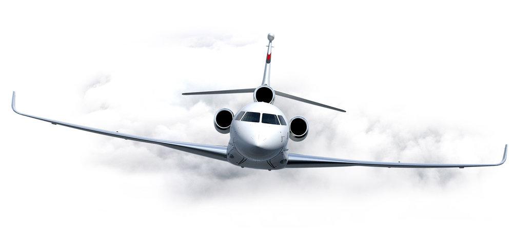 Falcon-8x-Flightforce-Business-Aviation