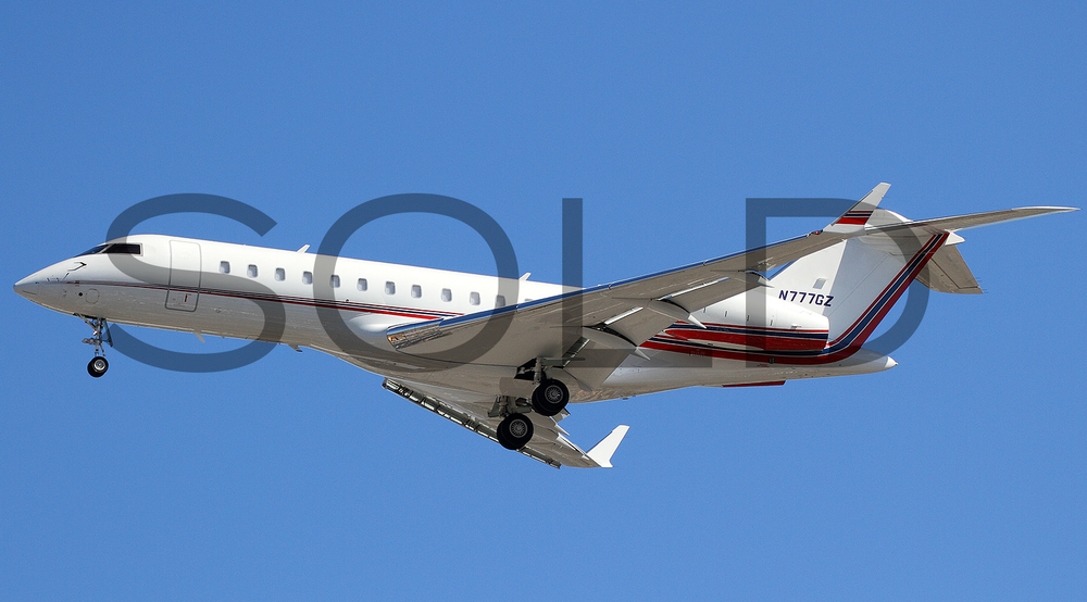 "GLOBAL EXPRESS<a href=""/bombardier-global-express-sn-9143""></a><strong>BOMBARDIER</strong>"