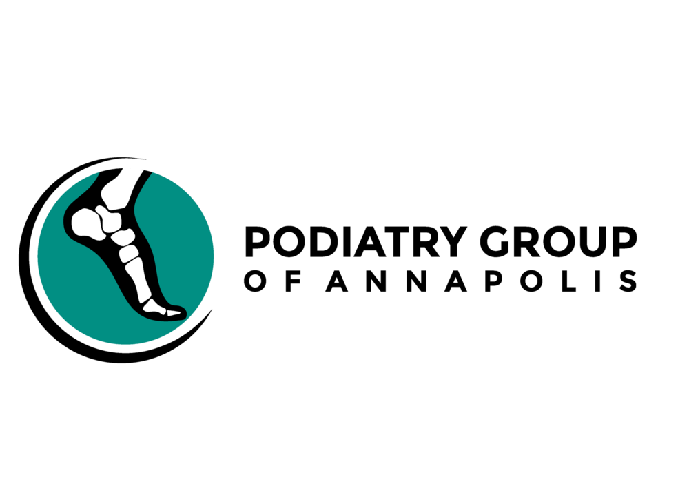 podiatry group of annapolis foot doctor and foot surgeon james mckee