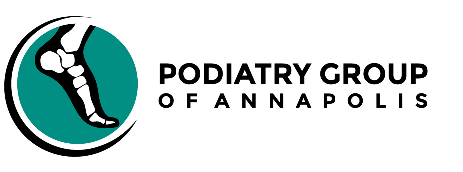Podiatry Group of Annapolis, P.A.